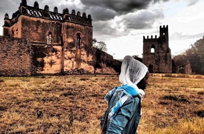 Ethiopia: Rebranding the nation through tourism potential
