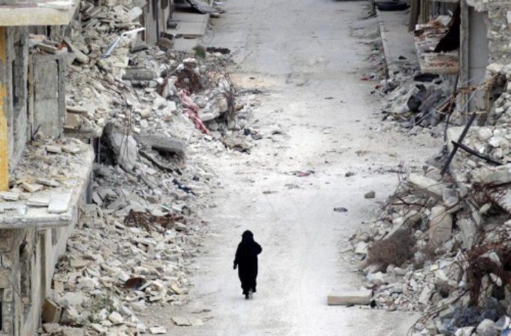 Can the Idlib Memorandum Freeze the Conflict?