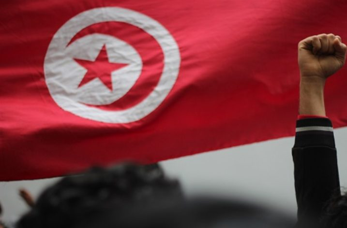 Tunisia: Arbitrary and abusive travel restrictions breach human rights