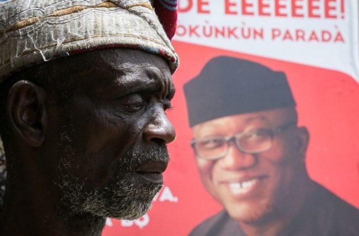 Where Do We Go From Here? – Travails Of A Returning Ekiti Diaspora