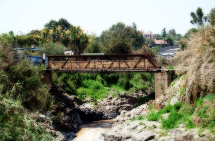Ethiopia: Two decades to develop Addis Ababa's river basins