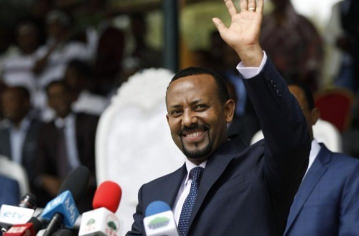 Ethiopia: Leadership accentuated by success stories