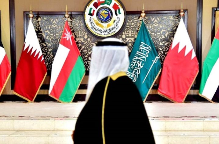 Gulf in the GCC: Has an assertive Saudi Arabia forced Qatar out of the regional group?