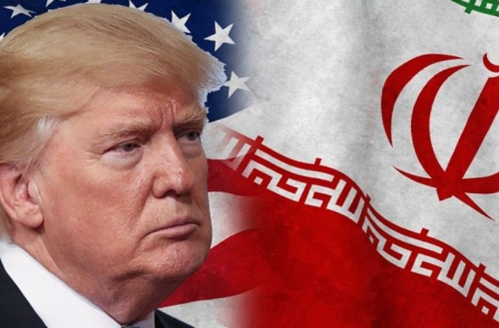 Will Trump Be Successful in Driving Iran To The Negotiating Table?