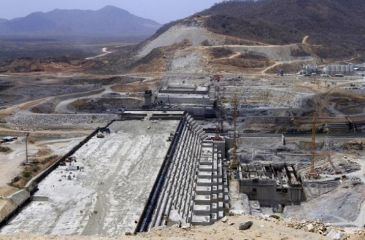 Grand Ethiopian Renaissance Dam: Reigniting the passion