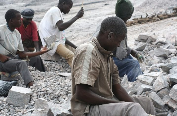 Nigeria: May Day and the travails of workers