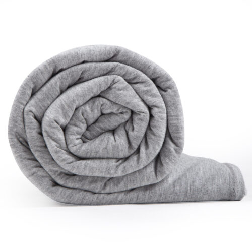 Hush Iced Blanket