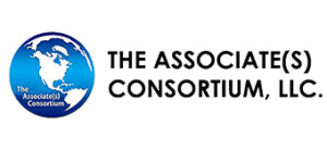 The Associate(s) Consortium