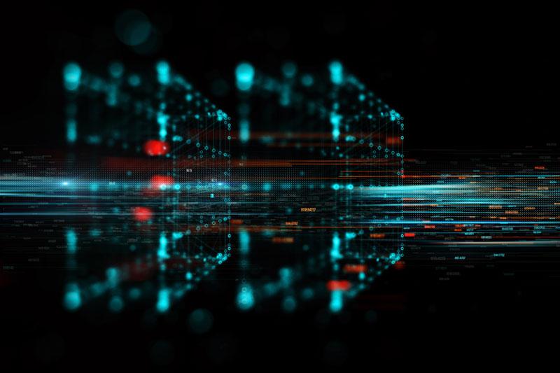 conceptual data transfer