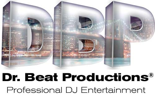 Dr. Beat Productions