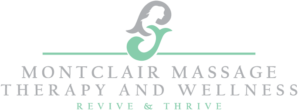 Montclair Massage Therapy and Wellness