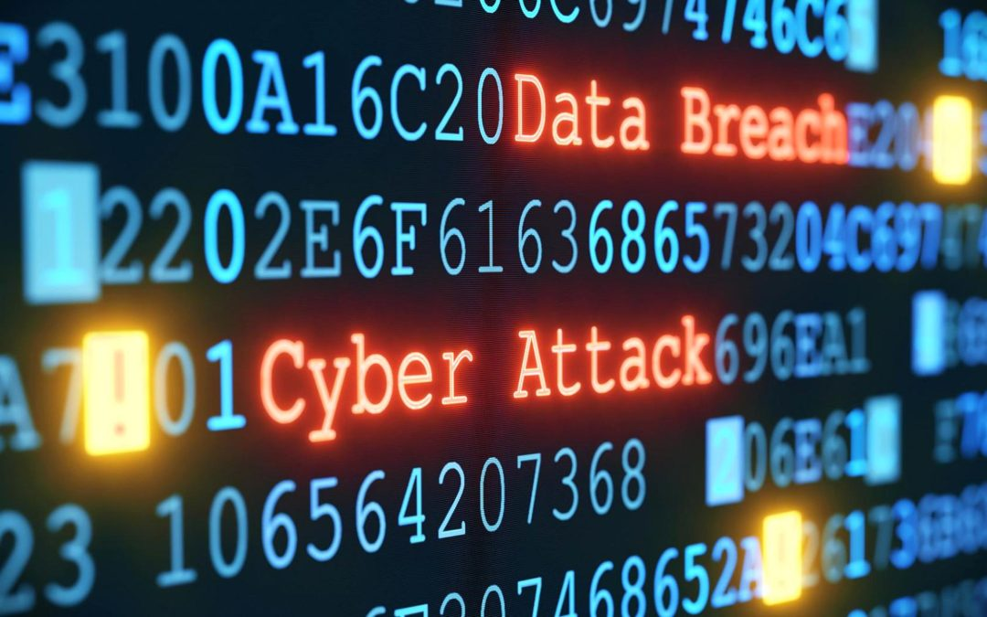 Data Breach at Bond Insurer MBIA May Affect Thousands of Local U.S. Governments Databreach
