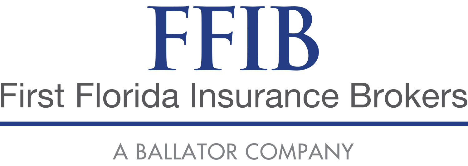 First Florida Insurance Brokers