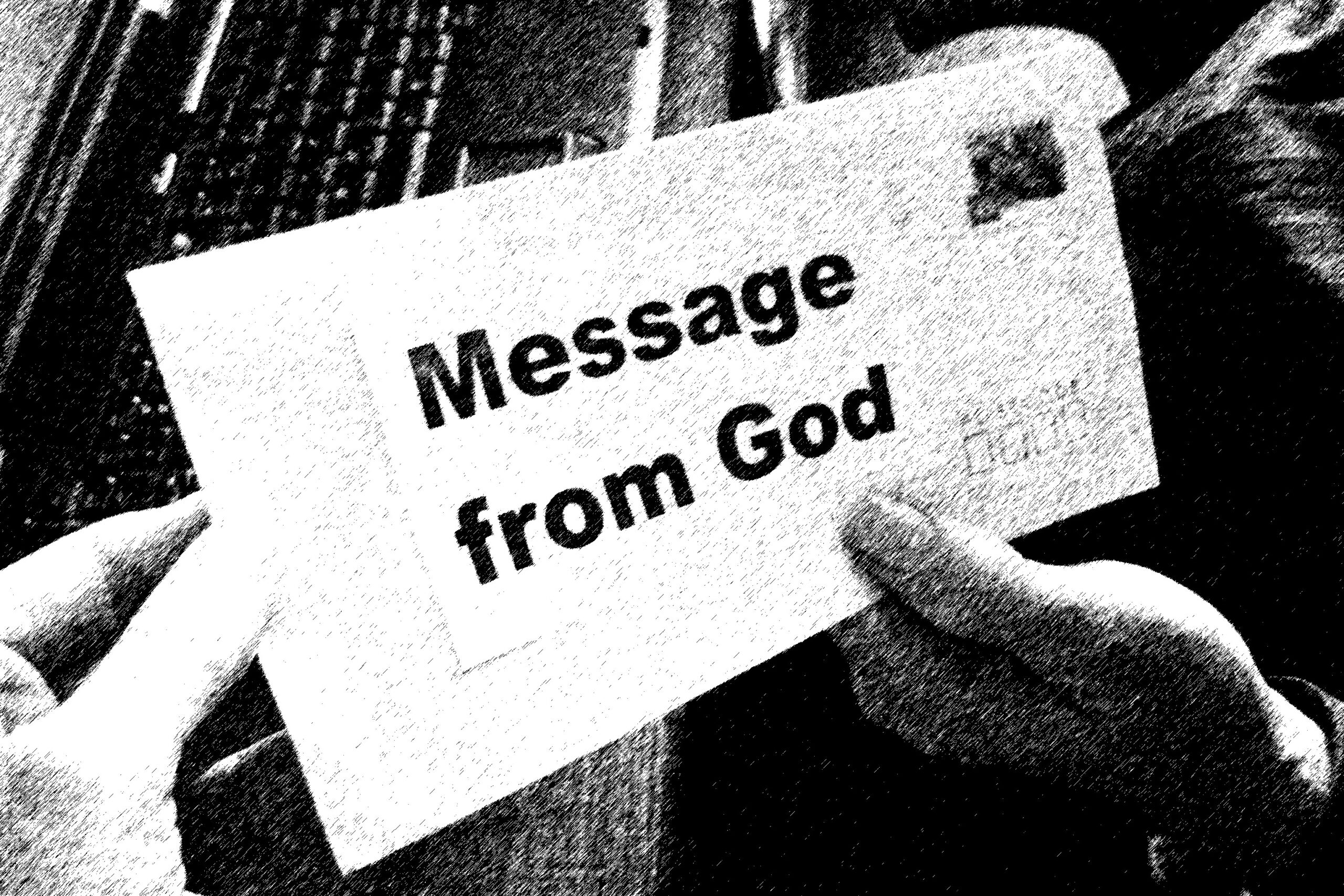 Prophetic Word for 2015
