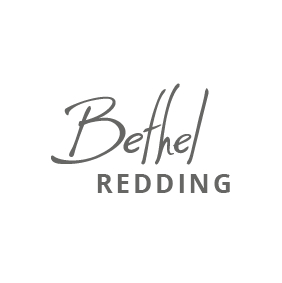 Bethel Healing Conference Review