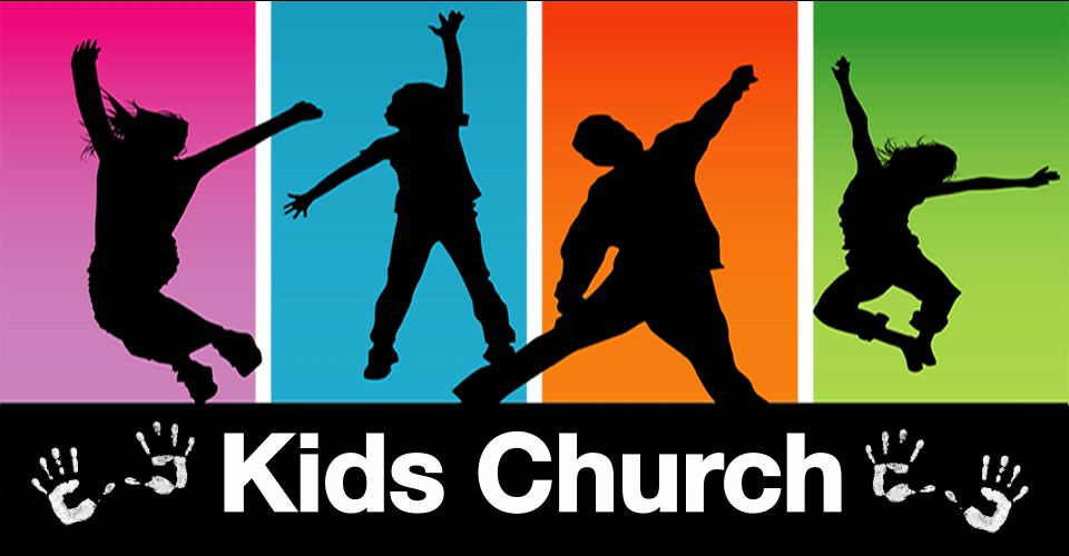 Kids Church