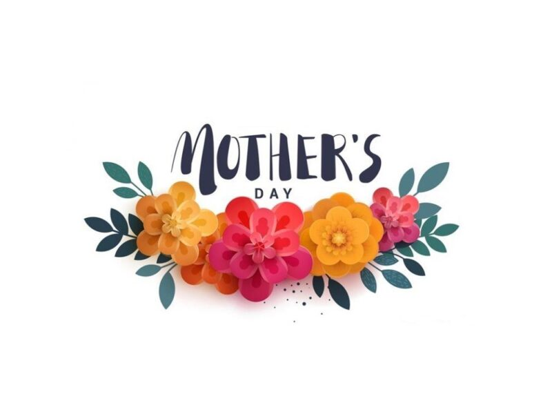 Mother's Day 2021 – The Spiritual Influence of a Christian Mother