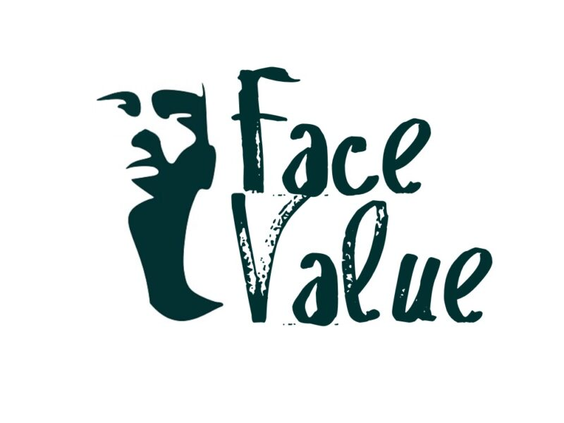 Face Value: God's Love For Us (Believe His Promises)