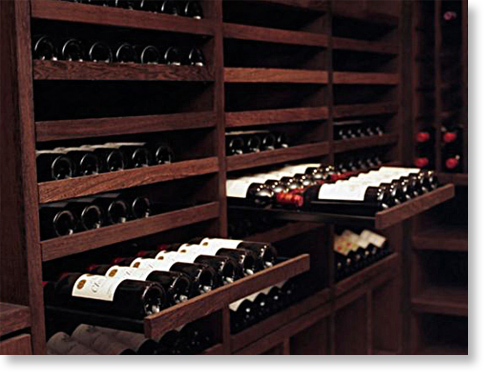 wine-home_cellar