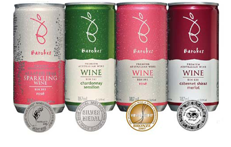 canned_wine
