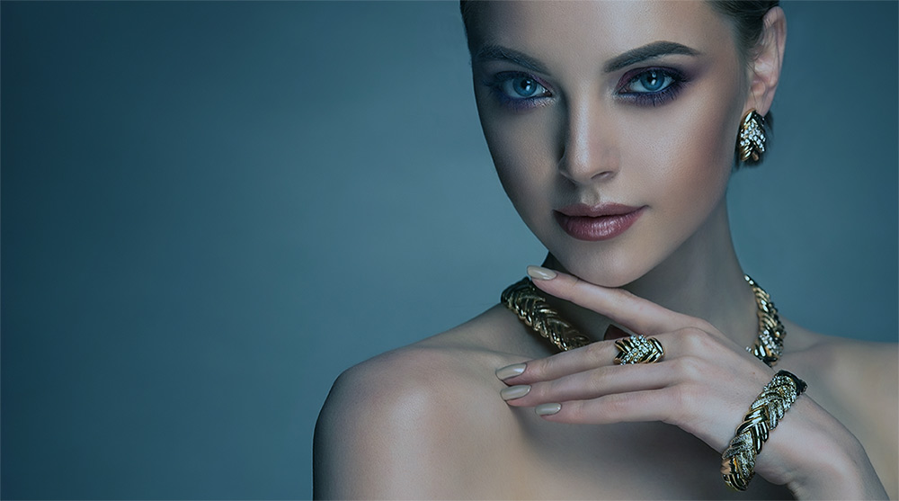 How to Sell Your Jewelry and Precious Metals