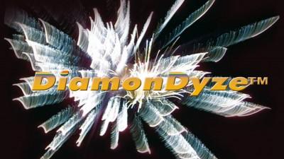 DiamonDyze