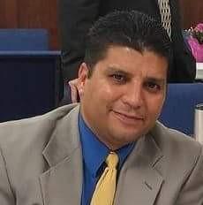 Abe Morales