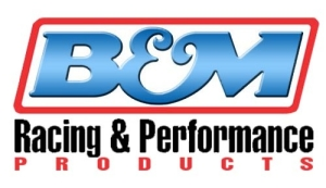 B & M Transmissions & Shifters