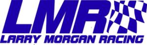 Larry Morgan Racing