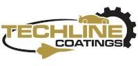 Tech Line Coatings Industries Inc
