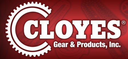 Cloyes Gear & Products, Inc.
