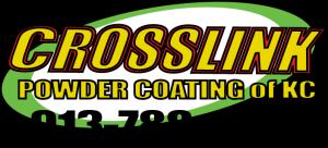 Crosslink Powder Coating of Kansas City