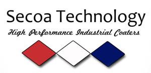 Secoa Technology