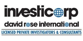 Investicorp.com   DavidRoseInternational.com