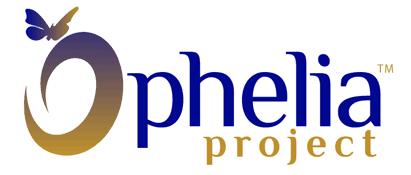 Do You Know Ophelia's Story?