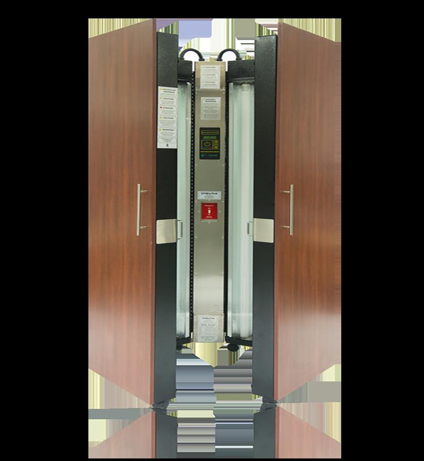 UVB-1600-2-830 x 902