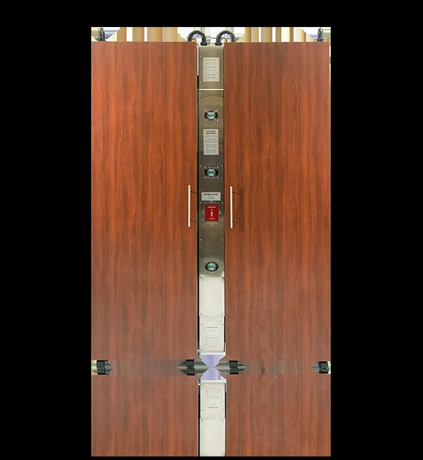 UVB-3200B-D-2 830 x 902