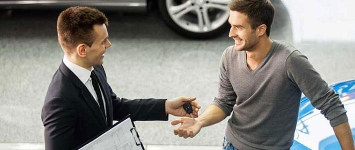How to win with automotive direct mail
