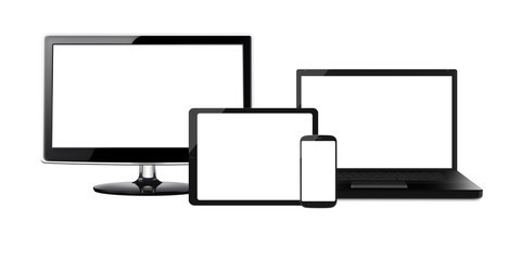 digital advertising trends pittsburgh