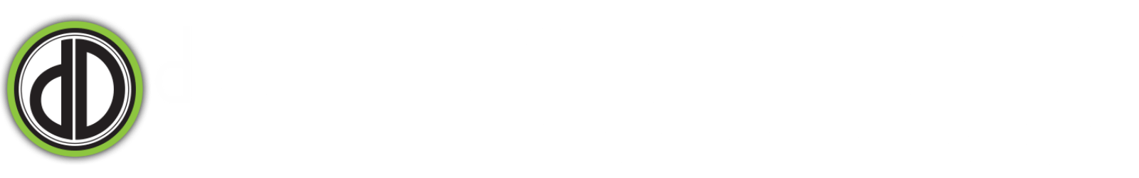THE ADVERTISING BLOG