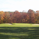 Champion Lakes Golf Course