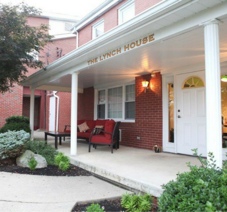 Lynch House