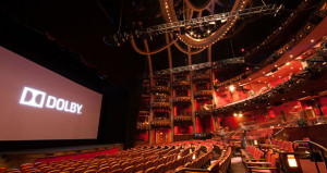 dolby-theatre-660