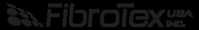 Fibrotex USA, Inc.
