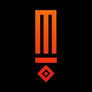 Logo_transparent_color