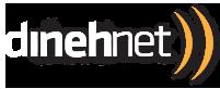 Dinehnet Logo
