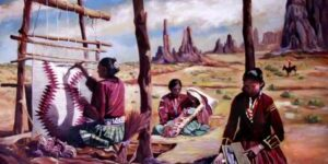 1-navajo-weavers-nancy-griswold