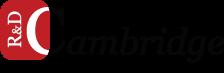 Cambridge Research & Development