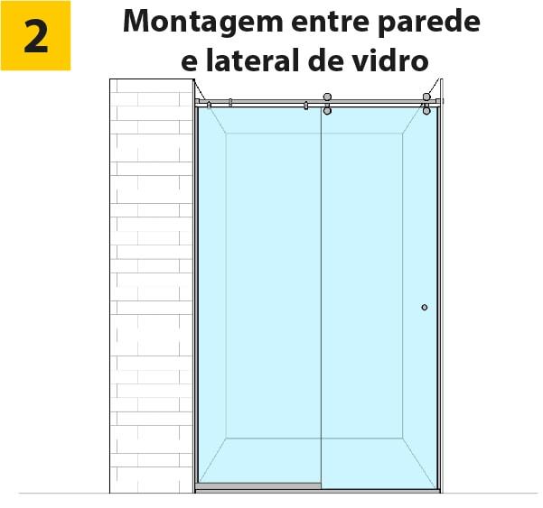 Formas_de_montagem_Box_Elegance_2-min