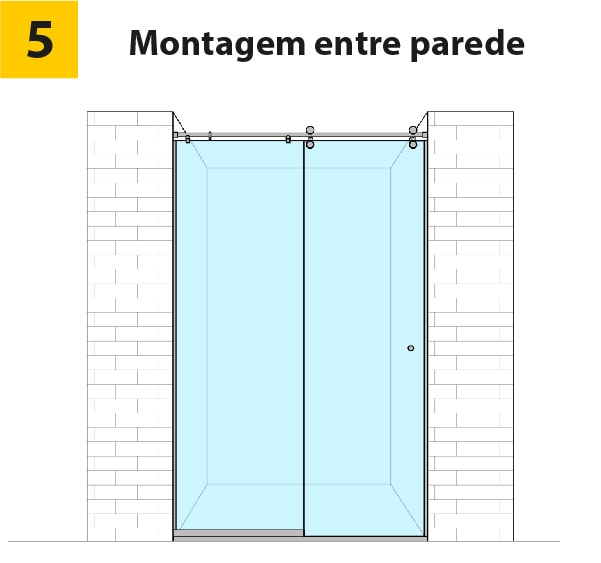 Formas_de_montagem_Box_Elegance_5-min